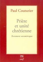 paulcouturier